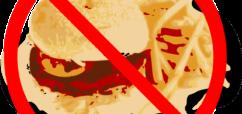 food intolerance sensetivities