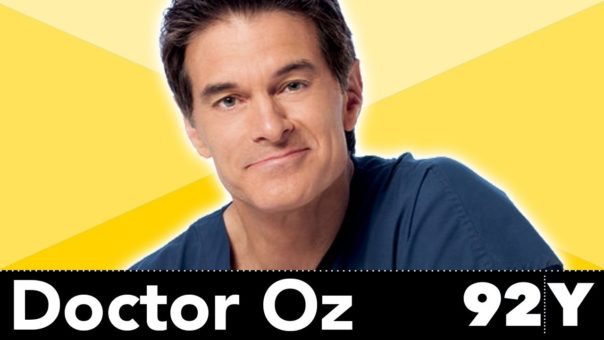How to improve your sleep with dr oz video