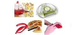 Top 10 Kitchen Gadgets