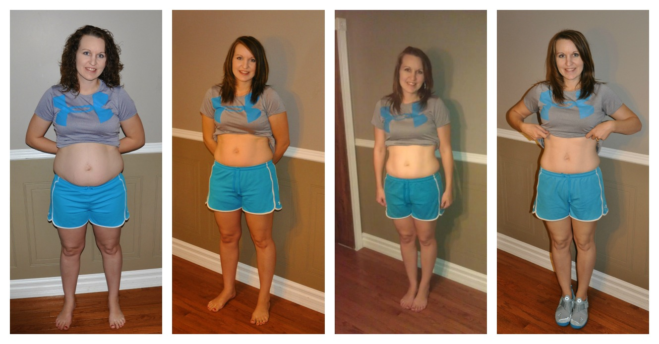 Fat Blaze Factor - How to Lose 21 Pounds in 21 Days