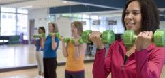 Best Pre Workout Supplement for Women 2017